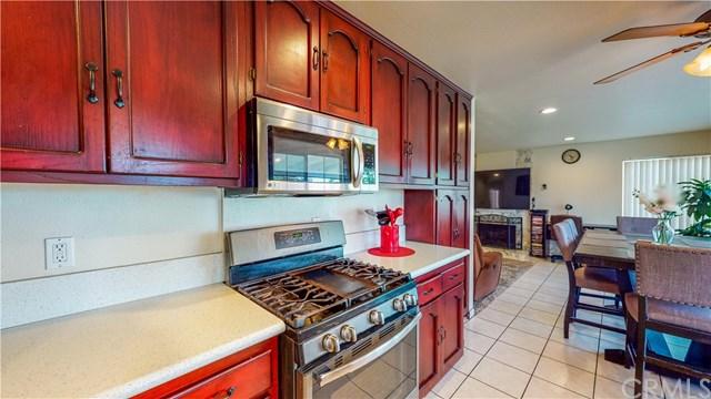 Active Under Contract | 10353 Orange Street Alta Loma, CA 91737 12