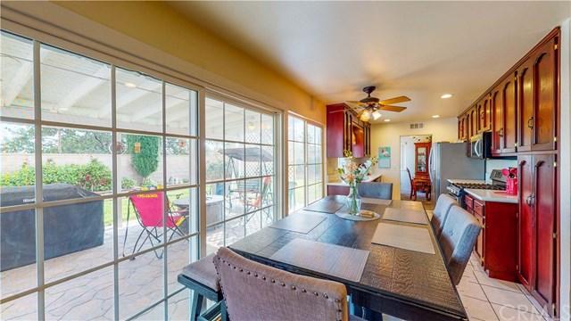 Active Under Contract | 10353 Orange Street Alta Loma, CA 91737 14