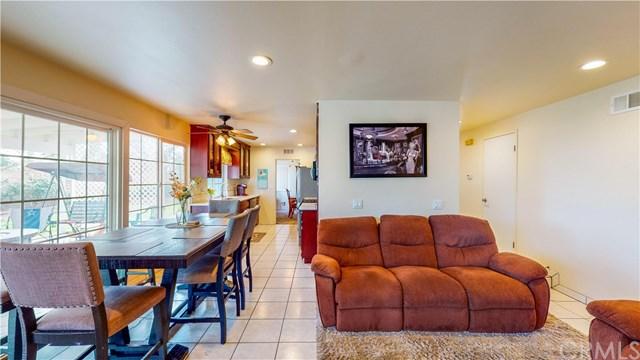 Active Under Contract | 10353 Orange Street Alta Loma, CA 91737 17