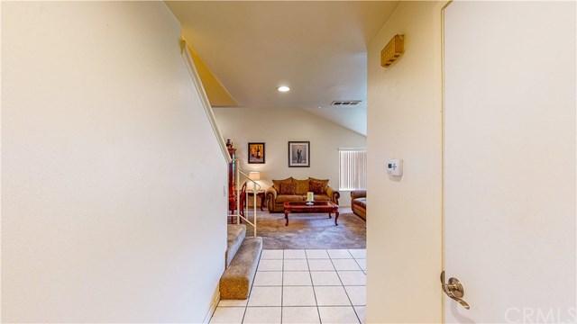 Active Under Contract | 10353 Orange Street Alta Loma, CA 91737 19