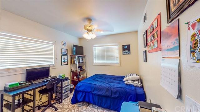 Active Under Contract | 10353 Orange Street Alta Loma, CA 91737 21