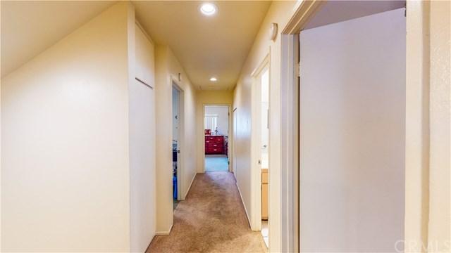 Active Under Contract | 10353 Orange Street Alta Loma, CA 91737 23