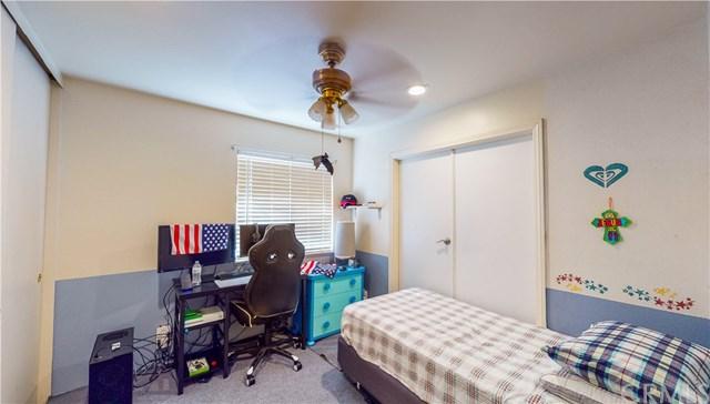 Active Under Contract | 10353 Orange Street Alta Loma, CA 91737 28