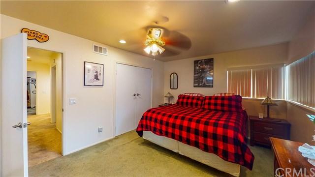 Active Under Contract | 10353 Orange Street Alta Loma, CA 91737 30