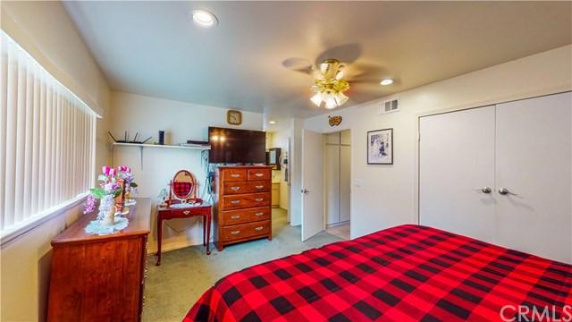 Active Under Contract | 10353 Orange Street Alta Loma, CA 91737 31