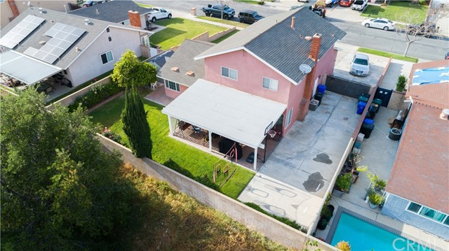 Active Under Contract | 10353 Orange Street Alta Loma, CA 91737 37
