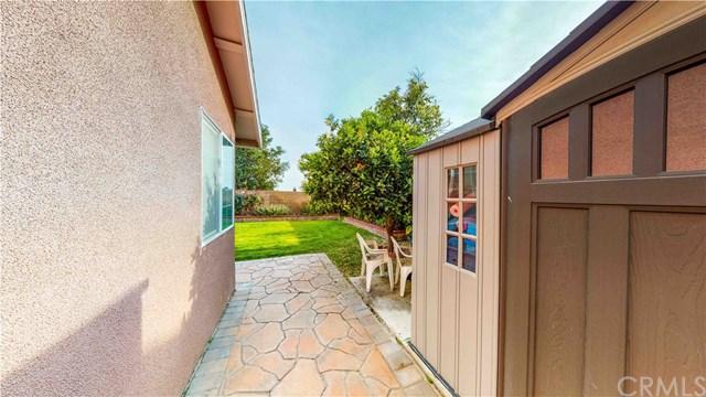 Active Under Contract | 10353 Orange Street Alta Loma, CA 91737 43