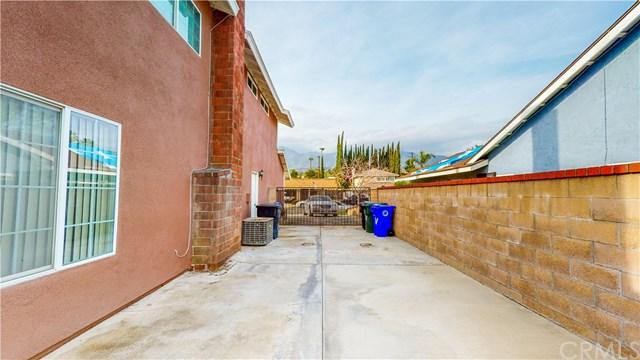 Active Under Contract | 10353 Orange Street Alta Loma, CA 91737 44