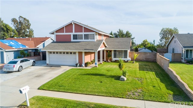Active Under Contract | 10353 Orange Street Alta Loma, CA 91737 46