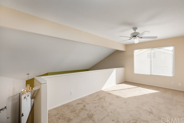 Active Under Contract | 5100 Mission Hills Drive Banning, CA 92220 14