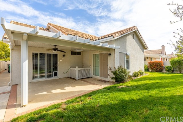 Active Under Contract | 5100 Mission Hills Drive Banning, CA 92220 16