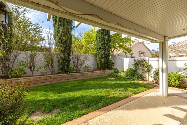 Active Under Contract | 5100 Mission Hills Drive Banning, CA 92220 17