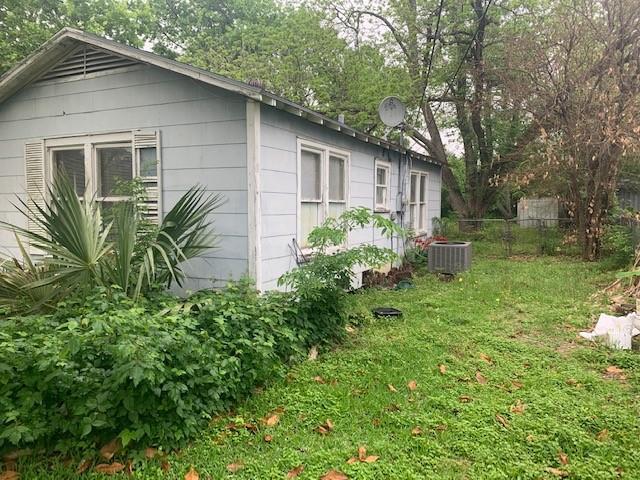 Active | 416 Delmas Drive Wharton, Texas 77488 2