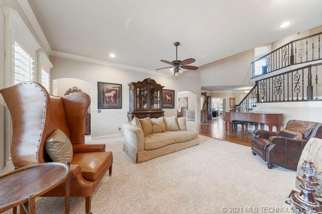 Active | 8760 103rd Street Tulsa, Oklahoma 74133 25