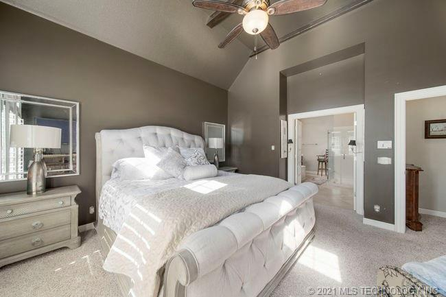 Off Market   8760 103rd Street Tulsa, Oklahoma 74133 38