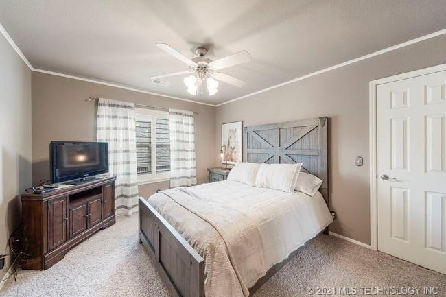 Active | 8760 103rd Street Tulsa, Oklahoma 74133 46