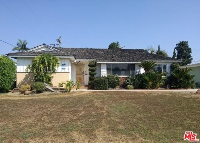 Closed | 8533 Dacosta Street Downey, CA 90240 1