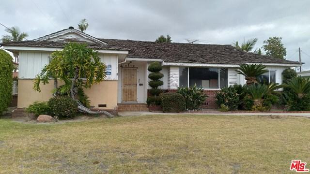 Closed | 8533 Dacosta Street Downey, CA 90240 0