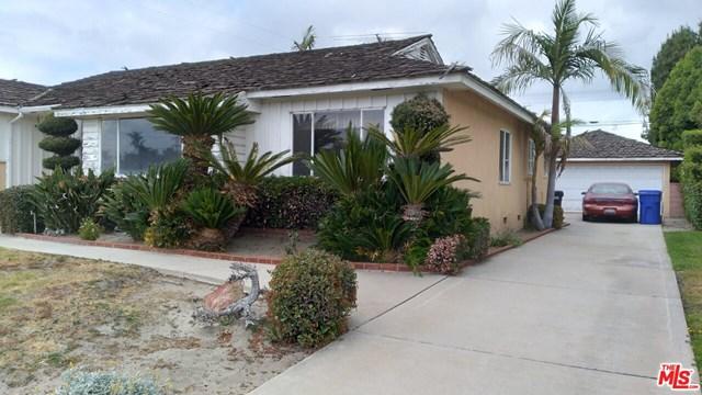 Closed | 8533 Dacosta Street Downey, CA 90240 3