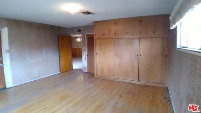 Closed | 8533 Dacosta Street Downey, CA 90240 14