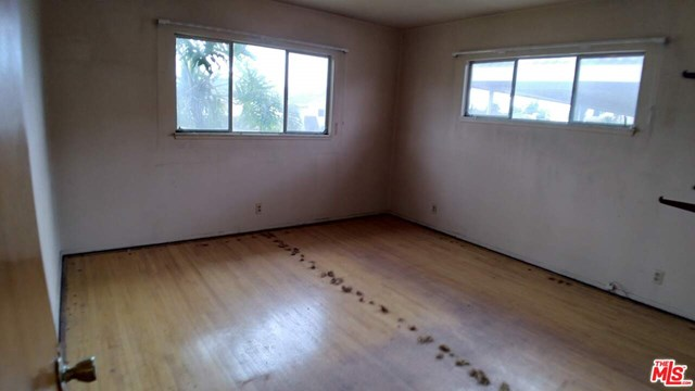 Closed | 8533 Dacosta Street Downey, CA 90240 21