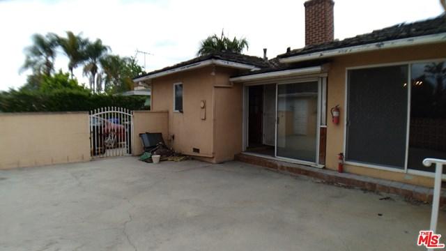 Closed | 8533 Dacosta Street Downey, CA 90240 25