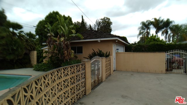 Closed | 8533 Dacosta Street Downey, CA 90240 26