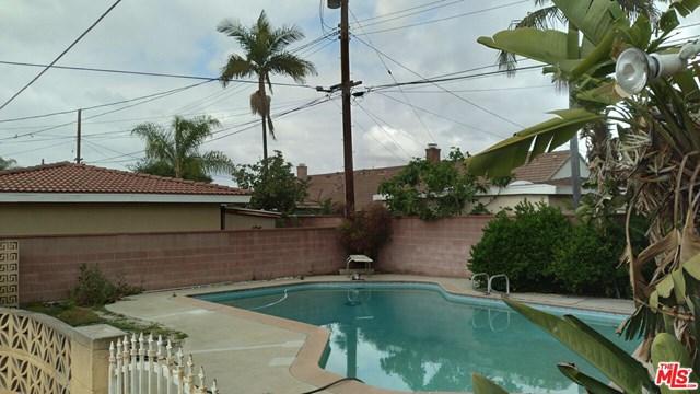 Closed | 8533 Dacosta Street Downey, CA 90240 29
