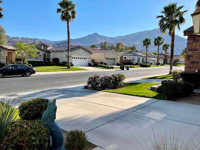 Pending   81406 Rustic Canyon Drive La Quinta, CA 92253 2