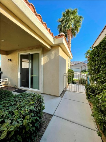 Pending   81406 Rustic Canyon Drive La Quinta, CA 92253 3