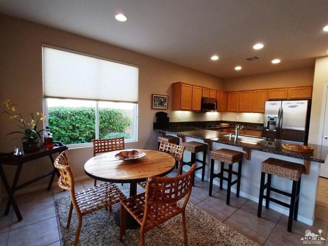 Pending   81406 Rustic Canyon Drive La Quinta, CA 92253 7