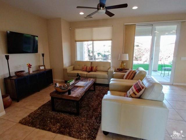 Pending   81406 Rustic Canyon Drive La Quinta, CA 92253 9
