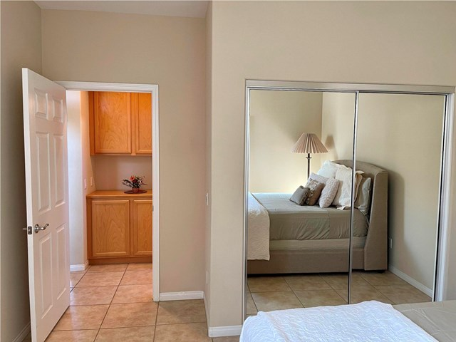 Pending   81406 Rustic Canyon Drive La Quinta, CA 92253 19