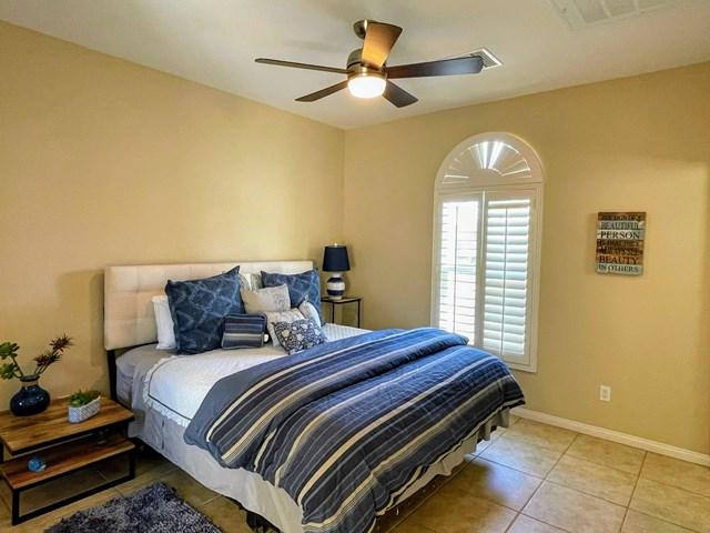 Pending   81406 Rustic Canyon Drive La Quinta, CA 92253 23