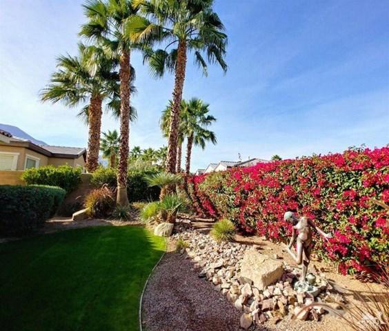 Pending   81406 Rustic Canyon Drive La Quinta, CA 92253 27