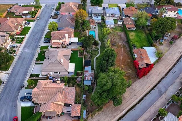 Active | 415 E Juanita Avenue Glendora, CA 91740 42