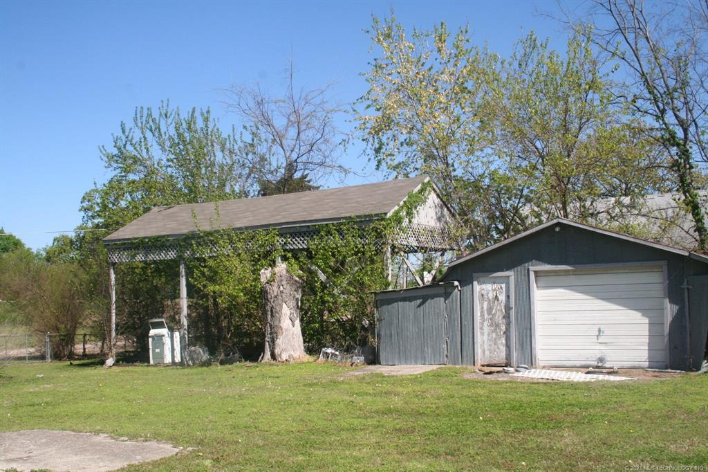 Active   511 Odle Street Salina, Oklahoma 74365 3