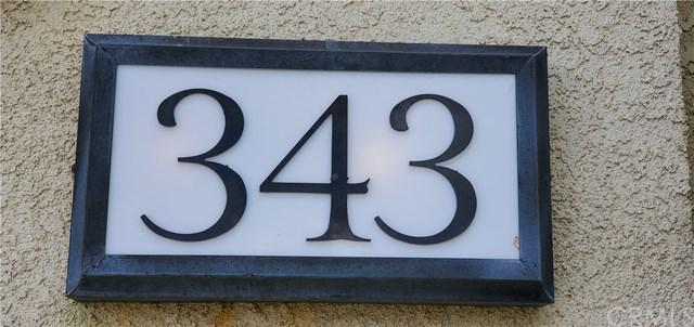 Closed   343 Shining Rock Beaumont, CA 92223 1