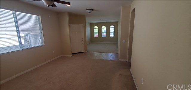 Closed   343 Shining Rock Beaumont, CA 92223 4