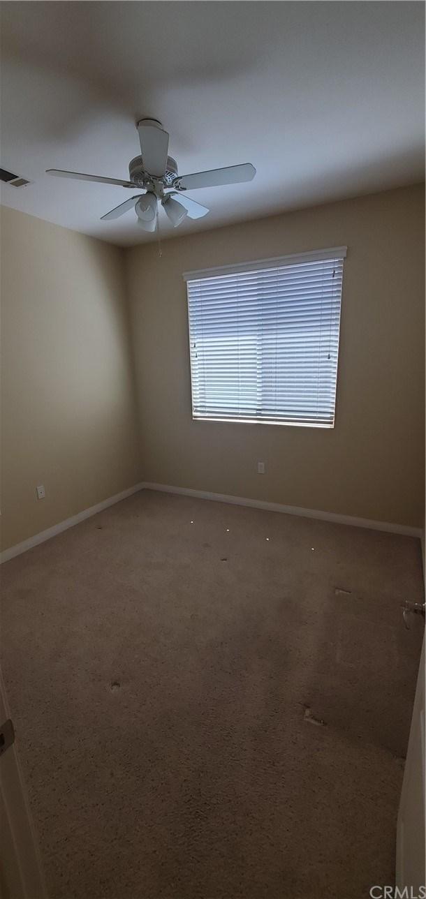 Closed   343 Shining Rock Beaumont, CA 92223 8