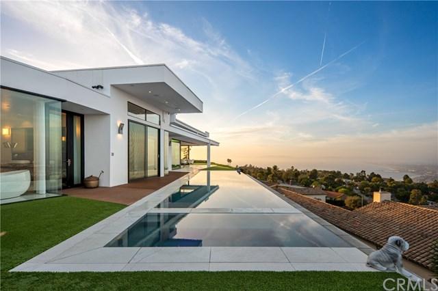 Active   5905 Clint Place Rancho Palos Verdes, CA 90275 33