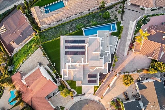 Active   5905 Clint Place Rancho Palos Verdes, CA 90275 39
