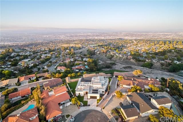 Active   5905 Clint Place Rancho Palos Verdes, CA 90275 40