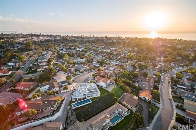 Active   5905 Clint Place Rancho Palos Verdes, CA 90275 43