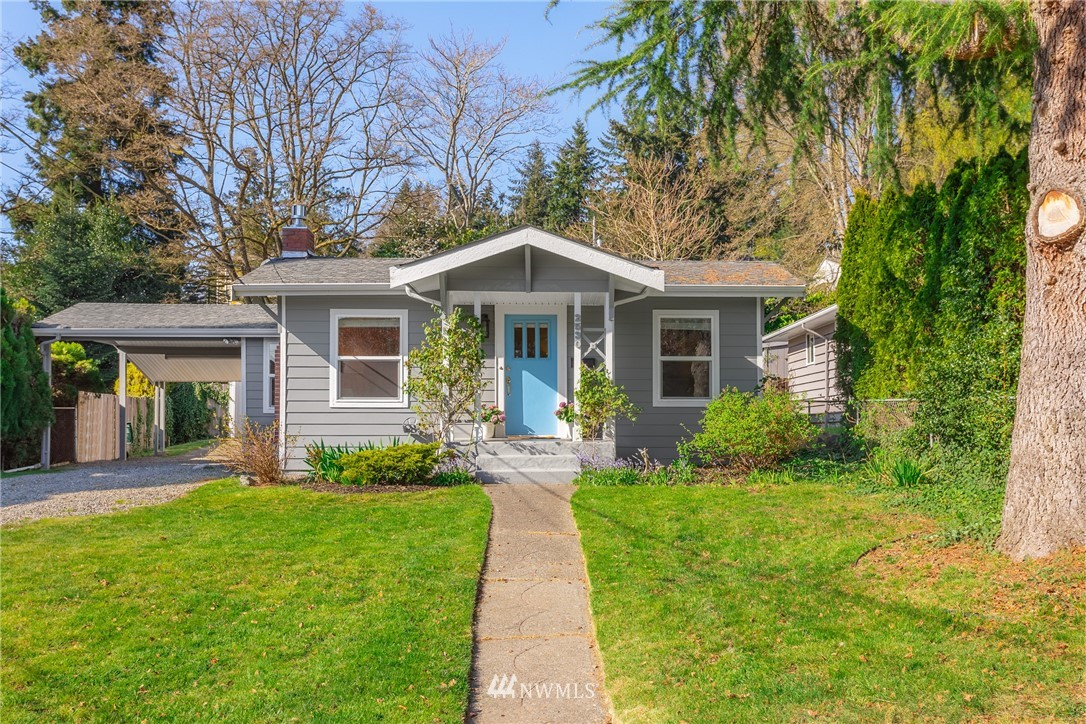Sold Property | 2530 NE 82nd Street Seattle, WA 98115 0
