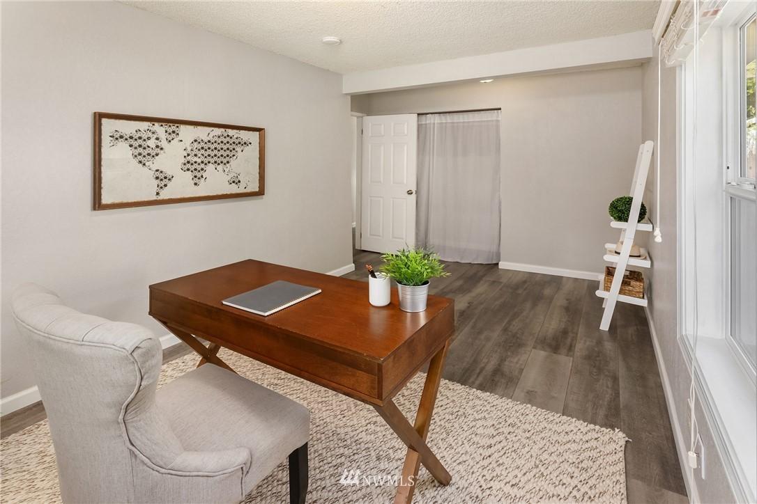 Sold Property | 2530 NE 82nd Street Seattle, WA 98115 22