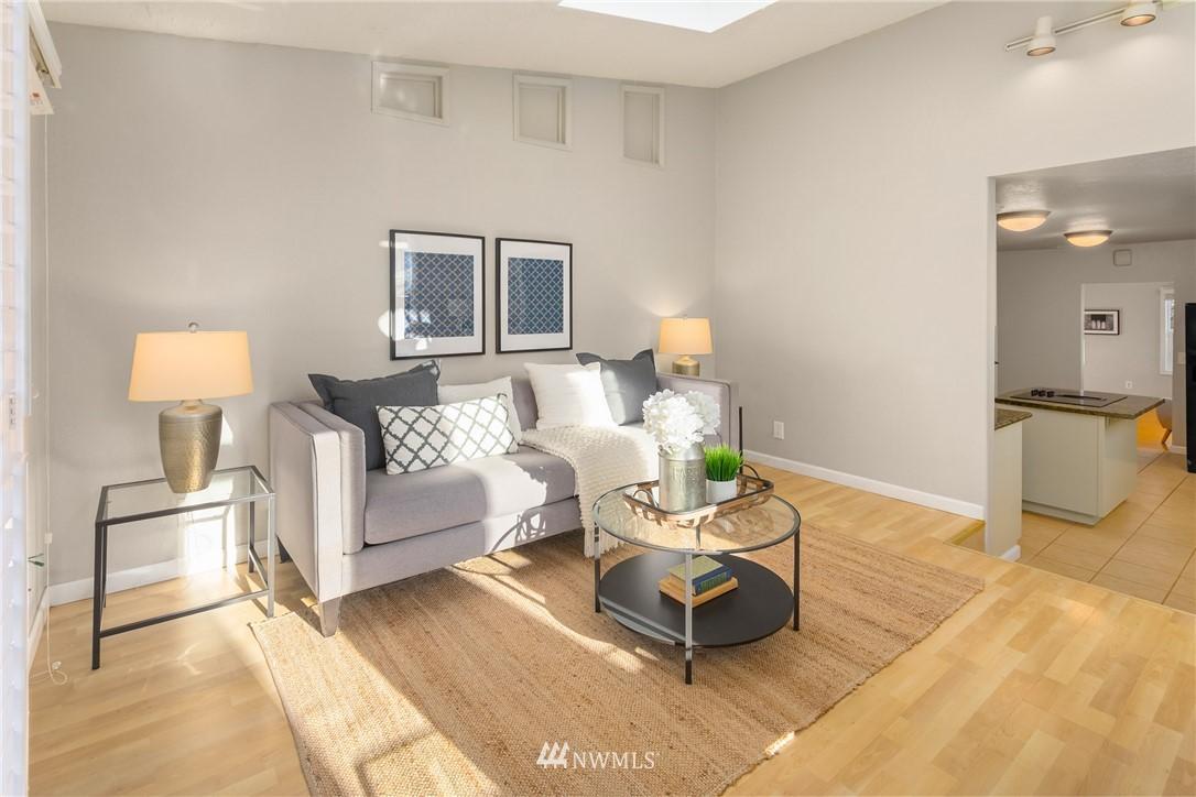 Sold Property | 2530 NE 82nd Street Seattle, WA 98115 13