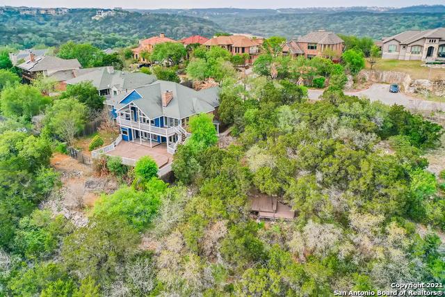 Off Market | 8102 CEDAR KNOLL DR San Antonio, TX 78255 16