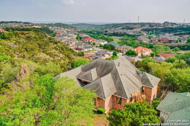 Off Market | 8102 CEDAR KNOLL DR San Antonio, TX 78255 21