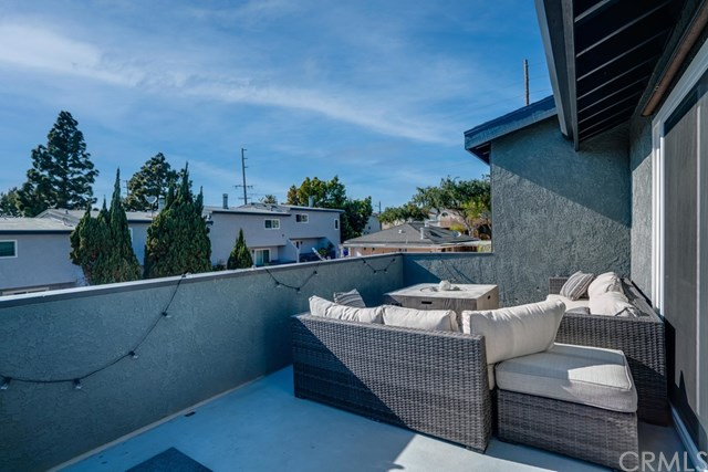 Pending | 1916 Grant Avenue #3 Redondo Beach, CA 90278 16